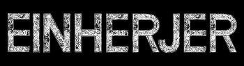 logo Einherjer