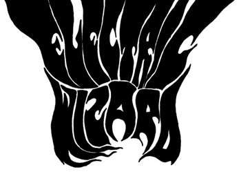logo Electric Wizard