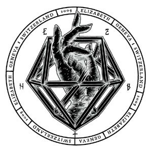 logo Elizabeth