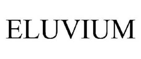 logo Eluvium