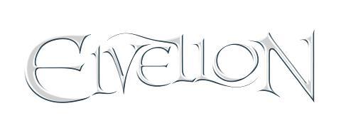 logo Elvellon