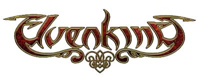 logo Elvenking
