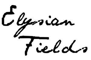 logo Elysian Fields