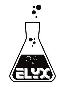 logo Elyx