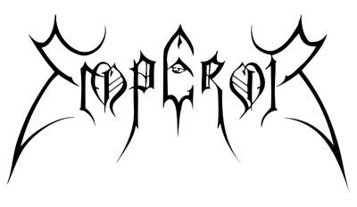 logo Emperor