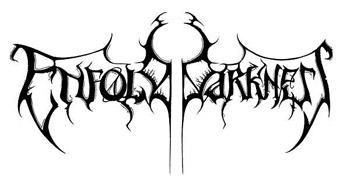 logo Enfold Darkness