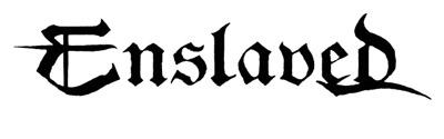 logo Enslaved