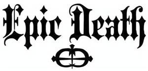logo Epic Death