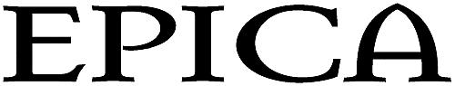 logo Epica