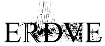 logo Erdve
