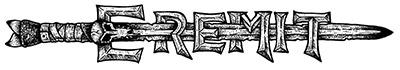 logo Eremit
