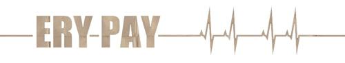 logo Ery Pay