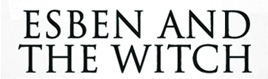 logo Esben And The Witch