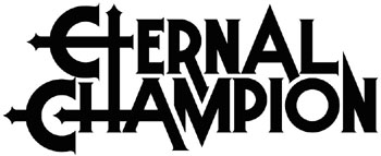logo Eternal Champion