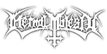 logo Eternal Majesty