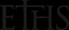 logo Eths