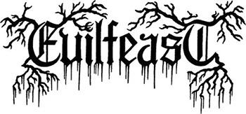 logo Evilfeast