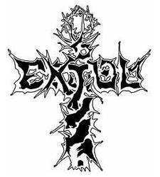 logo Extol