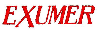 logo Exumer