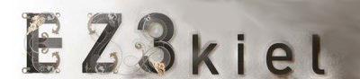 logo Ez3kiel