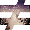 logo FAUVE
