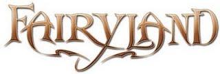 logo Fairyland