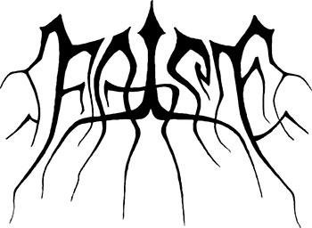 logo False