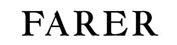 logo Farer
