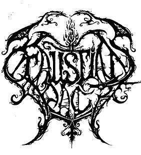 logo Faustian Pact