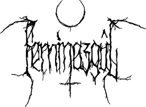 logo Feminazgûl
