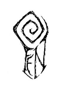 logo Fen