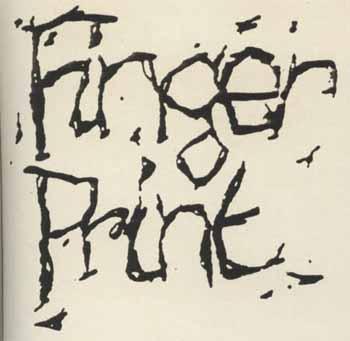 logo Fingerprint