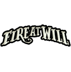 logo Fire At Will