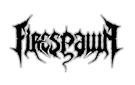 logo Firespawn