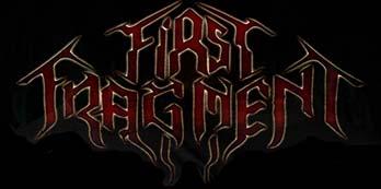 logo First Fragment