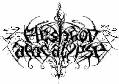 logo Fleshgod Apocalypse