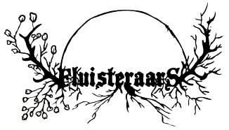 logo Fluisteraars