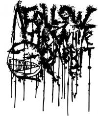 logo Follow The White Rabbit