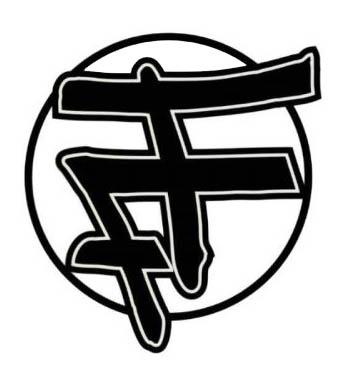 logo Fonky Family