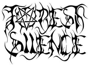 logo Forest Silence