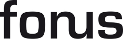 logo Forus