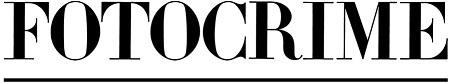 logo Fotocrime