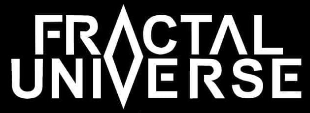 logo Fractal universe