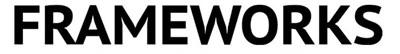 logo Frameworks