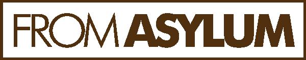 logo From Asylum