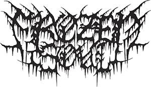 logo Frozen Soul