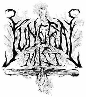 logo Funeral Mist