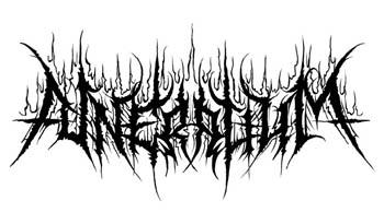 logo Funeralium