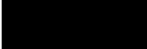 logo Furia