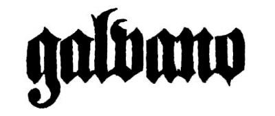logo Galvano